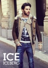 ice_iceberg_fall-winter_2012-13_sing_06_4